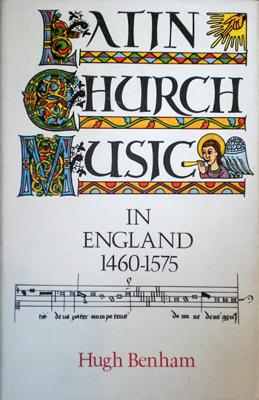 bookcover-small-latin-church-music