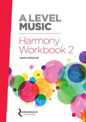 bookcover-small-music-harmony-2